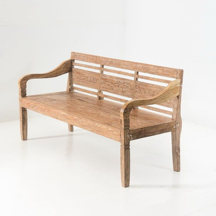 Provide a comfortable seating arrangement at your living space with this stylish teakwood bench. It's very versatile that make it a great choice for outdoor and indoor use.#currentdesignsituation #modernhome  #solidwood #teakwood #furniture #interior #interiordesign #interiorstyle #gardenfurniture #outdoorfurniture