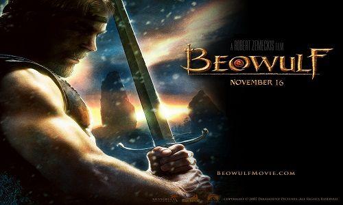 Beowulf (2007) | Beowulf dielu-elukan sebagai pahlawan setelah sukses menaklukan Grendel, monster yang mengganggu kerajaan Heorot yang dipimpin Raja Hrothgar. Grendel, mengusik Hrothgar jika di ker...