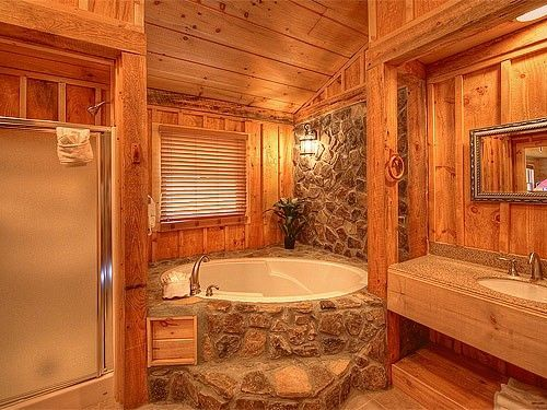 1000 ideas about mountain cabins on pinterest log cabin homes cabin homes and mountain homes - Small log houses dream vacations wild ...