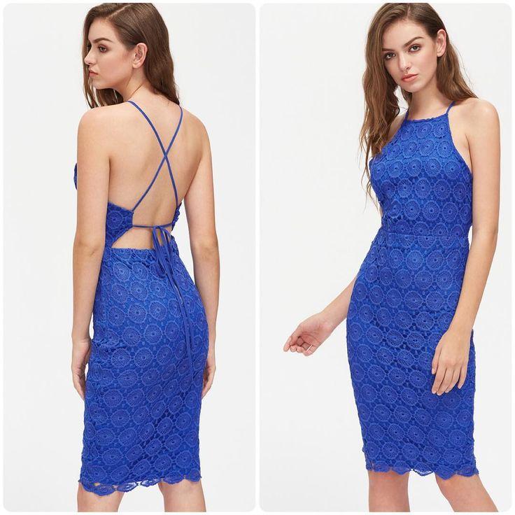 Ürün kodu:1842 Fiyat :139 tl  Renk :mavi  Beden:xs-s-m-l HAVALE-EFT  BİLGİ VE SİPARİŞ İÇİN İLETİŞİM WHATSAPP. : 0533 318 67 32 #gelin#düğün#abiye#ayakkabı#reklam#marmaris#antalya#tatil#elbise#bodrum#davet#bukombin#cotondress#bayildimmm#gözlük# http://turkrazzi.com/ipost/1515564426932155211/?code=BUIXdEFgnNL