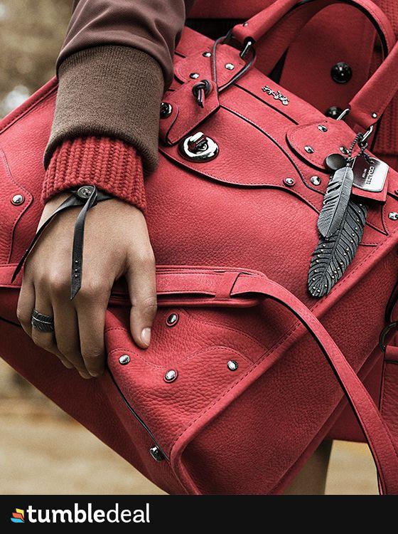 520a1005f3c1 Women Bags | mk bags | Fashion, Fashion bags, Bags