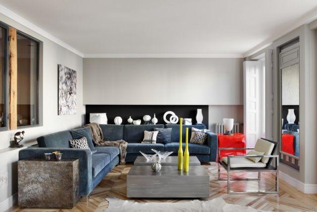 100+ ideas to try about Wohnideen Wohnzimmer  Interior ideas, Haus and Fur
