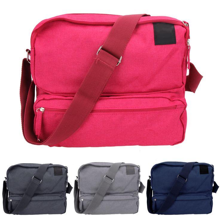 Best 25  Women's duffel bags ideas only on Pinterest | Duffel bags ...