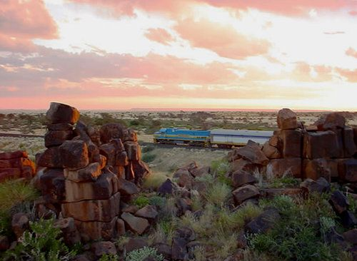 Photo: Namibian.org