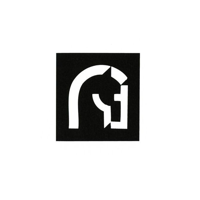1000 Images About Logo A Go Go On Pinterest Logo Design