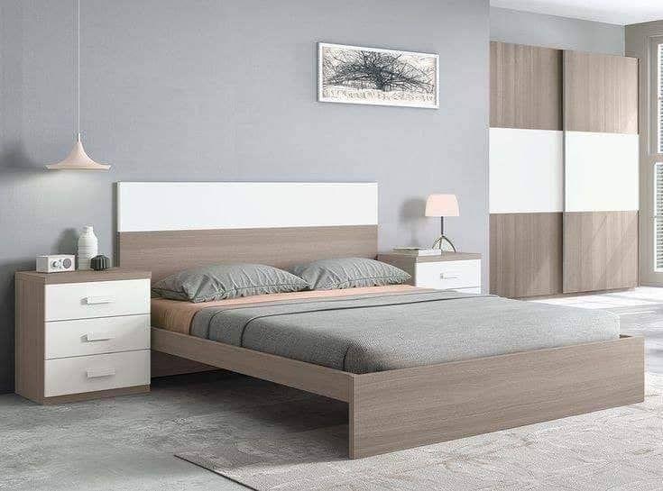 Wedding Furniture Bridal Furniture Lamination Furniture Bed Furniture Design Bedroom Furniture Design Modern Bedroom Furniture