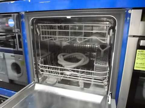 Neff Countertop Microwave : 17 Best images about Compact Dishwashers on Pinterest Dishwasher ...