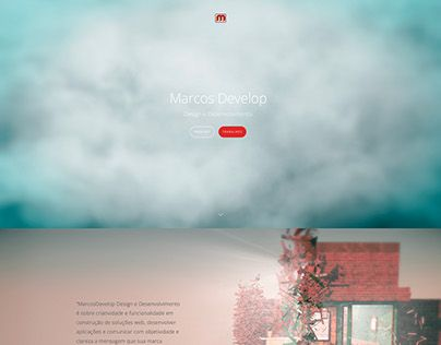 """Check out new work on my @Behance portfolio: """"New Page"""" http://be.net/gallery/33453425/New-Page"""