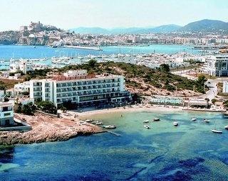 Great Ibiza Hotels |  hotels in Ibiza, Ibiza Spain   |  Ibiza Accommodation picture