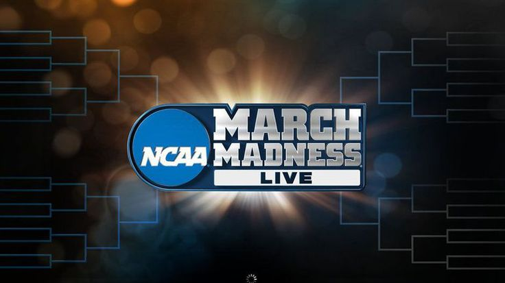 Image result for cbs march madness March madness, Cbs