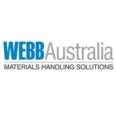 Webb Australia
