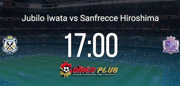 Banh 88 Trang Tổng Hợp Nhận Định & Soi Kèo Nhà Cái - Banh88.info(www.banh88.info) Banh 88 - Phân tích kèo VĐQG Nhật: Jubilo Iwata vs Hiroshima 17h ngày 05/08/2017  ==>> HƯỚNG DẪN ĐĂNG KÝ M88 NHẬN NGAY KHUYẾN MẠI LỚN TẠI ĐÂY! CLICK HERE ĐỂ ĐƯỢC TẶNG NGAY 100% CHO THÀNH VIÊN MỚI!  ==>> CƯỢC THẢ PHANH - DU LỊCH SANG CHẢNH THÌ CLICK HERE  Phân tích kèo VĐQG Nhật: Jubilo Iwata vs Hiroshima 17h ngày 05/08/2017  ==>> THƯỞNG 888.000 VND  25 vòng quay miễn phí và 1 Áo thi đấu EPL. TẠO TÀI KHOẢN NGAY…