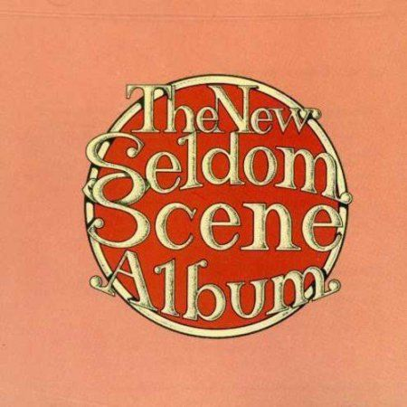 The Seldom Scene: John Duffey (vocals, guitar, mandolin); John Starling (vocals, guitar); Mike Auldridge (vocals, pedal steel guitar. dobro); Ben Eldridge (vocals, banjo, dobro); Tom Gray (vocals, bass).Additional personnel: Linda Ronstadt (vocals); Mark Cuff (drums, percussion).Recorded at Bias Recording, Falls Church, Virginia in Spring 1976.