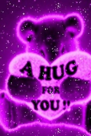 Emoji Quotes Wallpaper Pin By Andrea Kears On Everything S Better In Purple I