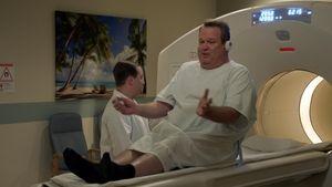 Watch Modern Family TV Show - ABC.com