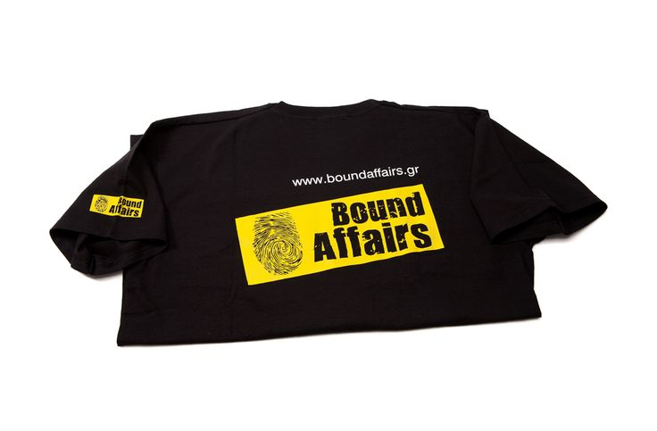 Promotional t-shirt #tshirt #gift #gifts