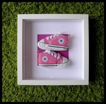 I want to do this with Kai's baby shoes-23-.JPG