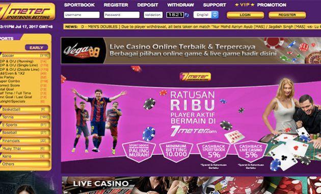 Lo Adalah Jawara Pada Game Poker Online Pc Jika Kamu Berserikat Masa Ini Telegraph