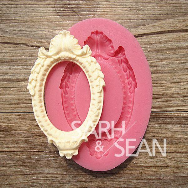 Moldagem por baratos, compre decoração molde de qualidade diretamente de fornecedores chineses de molde plástico.