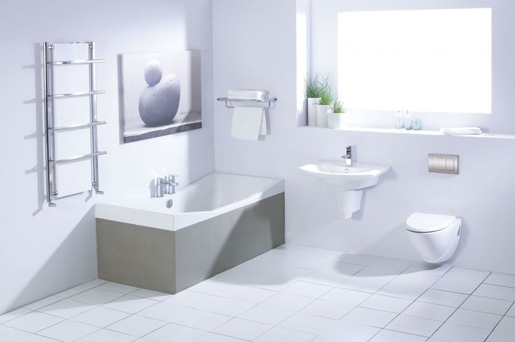 design tool awesome free download bathroom interior software room app mac house floor best