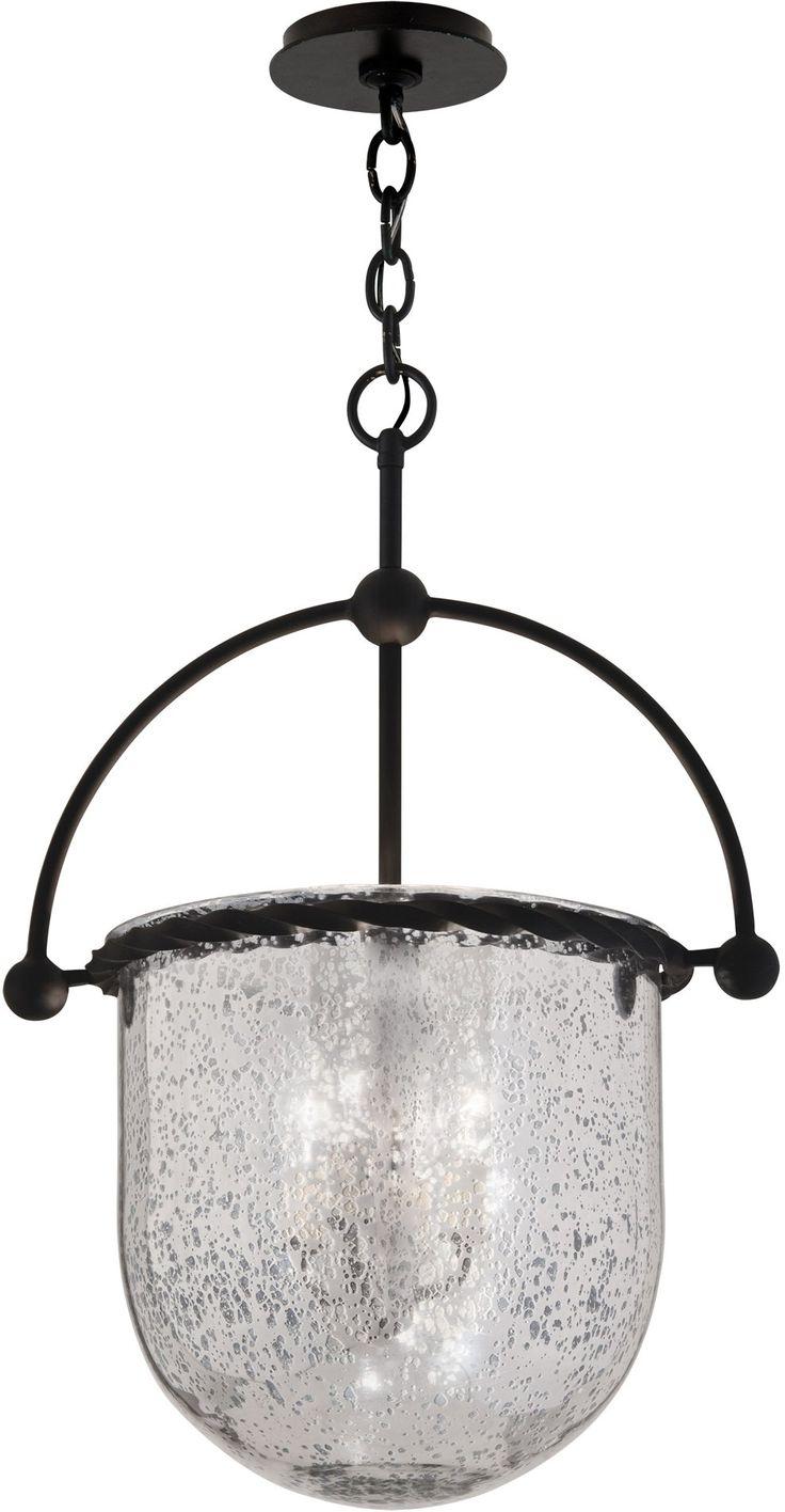 29 best Lighting Mercury Glass images on Pinterest Mercury glass