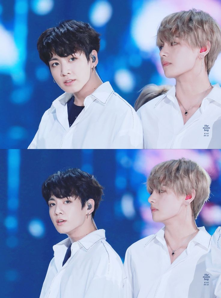 """""""I'm not perfect but I am LIMITED edition""""^_^  ~bts~vkook"""