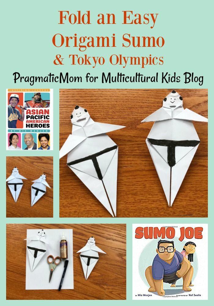 A Thousand Cranes: Tokyo Origami Workshop   Tokyo Cheapo   1000x700