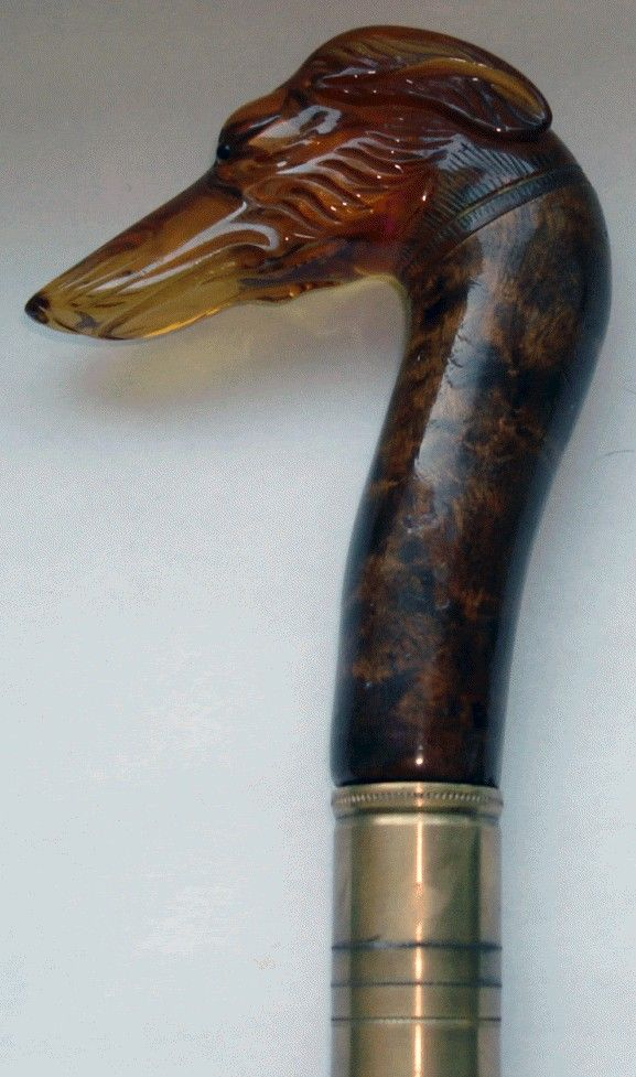 355 best canes and walking sticks images on pinterest