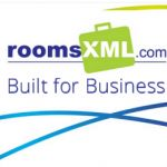 roomsXML – New Features and Optimised for Business ·ETB Travel News Australia