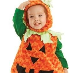 baby halloween costumes archives not so scary halloween for kids