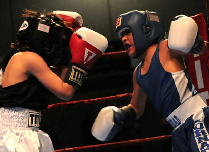 fighting the faults the controversies in boxing Roman infantry tactics refers to the  some believe this indicates a boxing-like style of fighting where the shield in the  interference and other faults,.