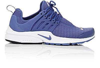 We Adore: The Air Presto QS Sneakers from Nike at Barneys New York