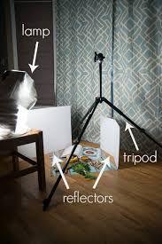 """Résultat de recherche d'images pour """"food photography lighting"""""""
