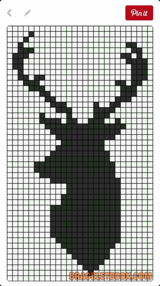 92 Best Images About Crochet Graphghan On Pinterest