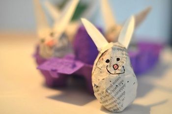 1000 Images About Paper Mache On Pinterest