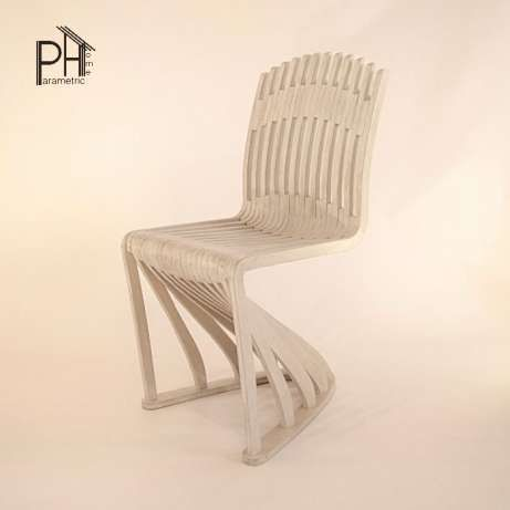 Параметрический дизайн. Интереров, мебели, конструкций и изготовление Алматы - изображение 4
