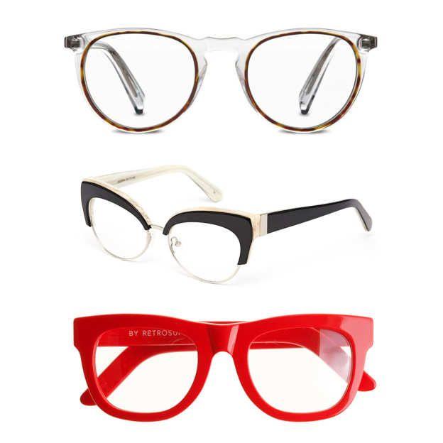 Quirky Eyeglass Frames : 158 best images about Eyewear on Pinterest Eyewear ...