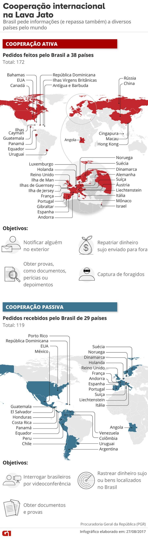 www.deuseassassino.blogspot.com.br