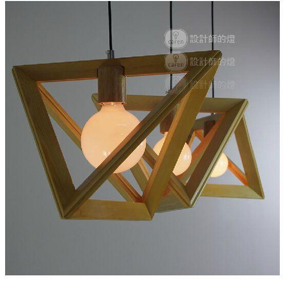 Дизайнер подвесной светильник современный дом светильник для фойе исследование спальня внутреннее освещение украшения E27 220 В подвесной светильник, принадлежащий категории Подвесные светильники и относящийся к Лампы и освещение на сайте AliExpress.com | Alibaba Group