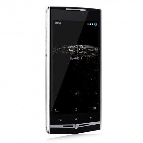 Telefon iHunt x100 - 4G, Dual SIM, 4.7-inch HD, 2GB RAM, 16GB, Android 5.1