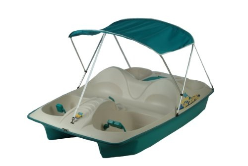 Kl Industries Sun Dolphin Parts : Best images about pedal boats on pinterest shops
