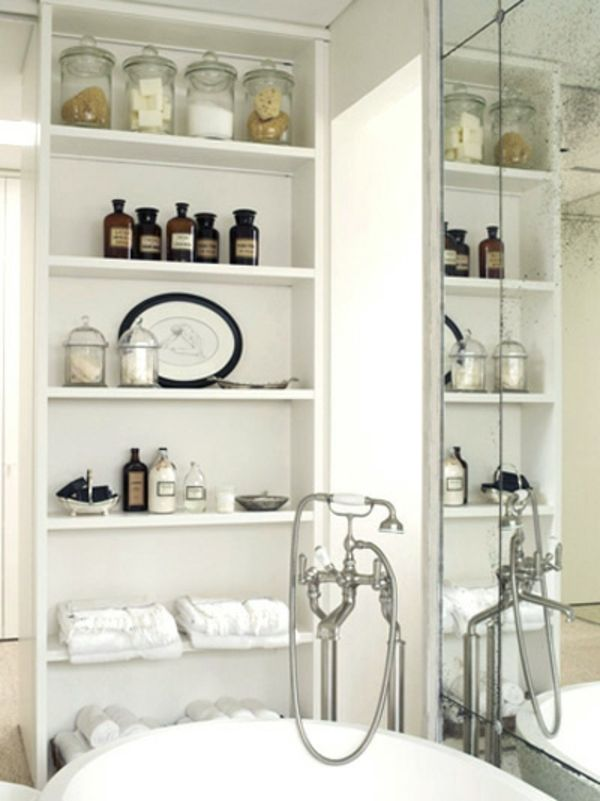 1000 Ideas About Organize Bathroom Closet On Pinterest Bathroom Closet Organization Bathroom