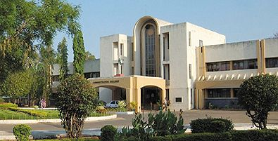 University of Hyderabad | Hyderabad (Telangana) MBA Placements and MBA admissions 2016 @ http://www.coursesmba.com/