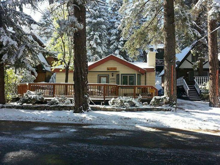 1000 images about big bear lake california vacation for Cabin rentals big bear lake ca