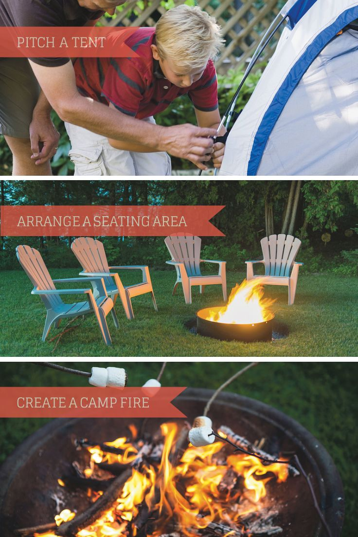 55 best outdoor images on pinterest fire pits outdoor furniture