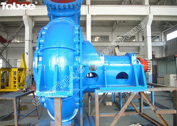 Wnq Submerged Dredge Pumps Www Slurrypumpsupply Com Trash Pump Pumps Sand