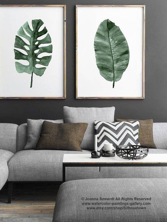 30 Palm Tree Decor For Living Room Ruang Tamu Rumah Ruangan Arsitektur #palm #tree #in #living #room