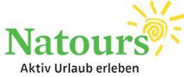 Trekkingreise Hohe Tatra | Wanderreisen | Slowakei | Hohe Tatra | Natours Reisen, Aktivreisen und Aktivurlaub