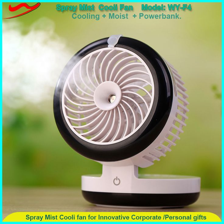 Industrial portable air conditioners symphony air cooler without water#air cooler without water#cooler