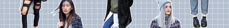 Boyish Style  | ASOS Fashion Finder